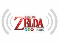 Podcast Npe 13 y Fans de Zelda Perú - A Link Between Worlds y Preventa