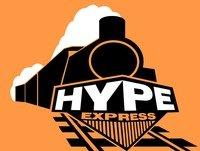 Hype Express 2x14- E3 2015, La Santísima Trinidad