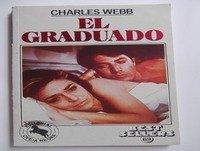 MEX-02 Charles Webb,El Graduado