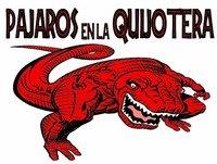 PELQ 1X39. De Jurassic Park a Jurassic World (Cine).Gon,Xenozoic Tales,Age of Reptilians, Devil Dinosaur (Comic)