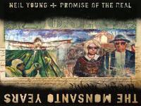 Programa 169 - Neil Young + Carbono 14