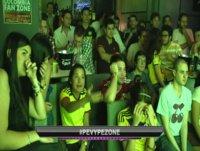 Colombia 0-0 Argentina (4-5 PEN.) COPA AMÉRICA #PevypeZone c.239