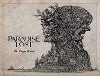 990 - Paradise Lost - Julians Fire