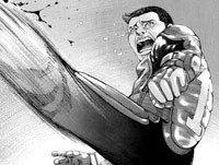 Charrando de tebeos episodio 64: Mangas chungaleros y la nueva ola de Marvel