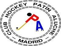 29-05-2015 Especial Hockey sobre Patines