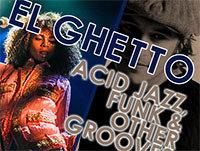 El Ghetto - Temporada 6 Programa 31