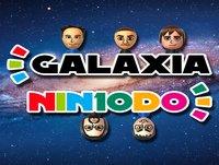 EP. 10 Nintendo NX