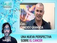 Una nueva realidad respecto al cáncer - Conferencia de Cándido Granada