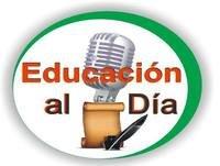 090715-Educación Al Día