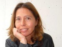 Yolanda Lozano: