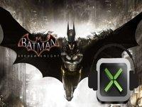Podcast 2 x 35 Comunidad Xbox | Analizamos Batman Arkham Knight y debatimos sobre las ediciones de coleccionista
