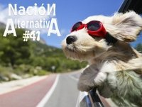 Nación Alternativa #41