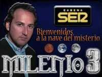 Colección Milenio 3 (2ª Temporada parte 2de2)