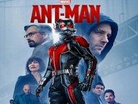 39 Ant-Man: El Hombre hormiga, detalles de los Minions y previo de Pixeles