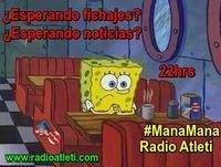 Maná Maná 20.0 Dominical ¡Motta NO!