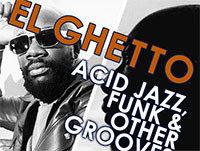 El Ghetto - Temporada 6 Programa 36 - Especial Isaac Hayes