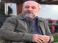 El ego, el perdón, la paz y el amor - Eduardo Horacio Grecco