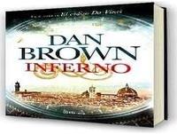 [014 106]Dan Brown - Inferno [Voz Humana]