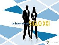Taller para Diamante en Villavicencio - Giovanni Perotti 30/07/2015