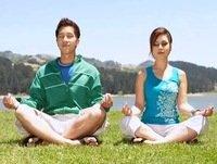 Solo Música 106 Inteligencia Emocional Musicoterapia anti estrés relajación Meditación Biomúsica New Age Chill Out Yoga