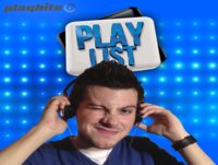 Playlist - Sábado 30 de julio de 2015