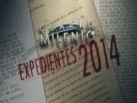 Cuarto Milenio: Especial Expedientes 2014