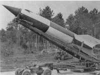 EstíoCast 15 - V1 y V2, las armas de represalia del Reich