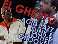 El Ghetto - Temporada 6 Programa 37
