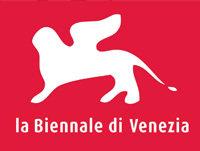 REPÚBLICA ENGENDRO - Entre la bienal de Venecia y el arte inombrable