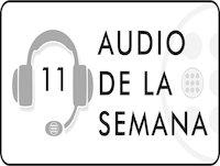 AUDIO SEMANA 11 - DIP Ivan Rodríguez - Ampliar a las Personas