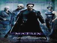 Matrix (Ciencia ficción. Fantástico. Acción. Thriller, Internet, Informática 1999)