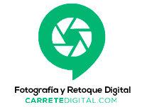 01. Presentacion del Podcast de Fotografia y Retoque de CarreteDigital.com