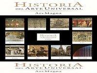 Historia del Arte Universal: 9 Siglo XIX