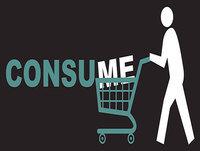 Viajeros Voluntarios Radio - VISIÓN INGENUA (Consumismo) (18-8-2015)