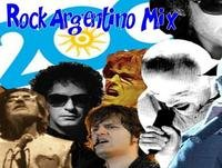 Rock Argentino Mix 1
