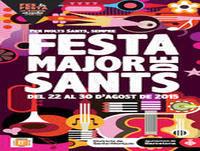 Lamevamusica (28-08-2015) 223 Festa Major 2015
