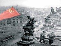 1. Operación Torch - Historias de la Segunda Guerra Mundial