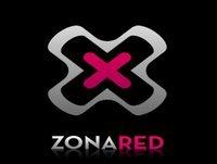 Zonared 55: Gears of War y BETA COD: Black Ops III