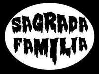 Entrevista a Sagrada Familia, El Saqueador de Estrellas de Poul Anderson y Legion William Peter Blatty