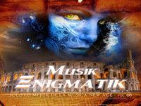 MusiK EnigmatiK Volumen 66 (Varios Artistas)