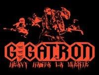 Heavy hasta la Muerte (Gigatron)