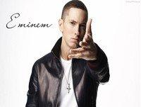 Especial Eminem