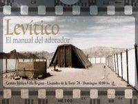 Levítico 26 - Obediencia y Desobediencia - LEVS19