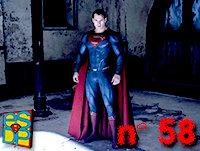 Programa 58 - El Sótano del Planet - Crítica al DcYou + THE DEATH OF SUPERMAN LIVES: WHAT HAPPENED? + Batman V Superman