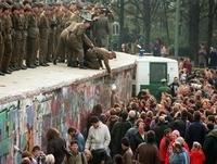 Episodio 68 - La caída del muro de Berlín