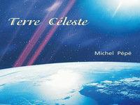 13-Música-Michel Pépé-Terre Céleste-Le Silence de l Ame