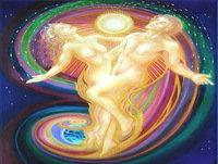 49. Conservar la polaridad ¿Qué es ser Yang?