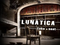 1.000 - Lunática - Especial 1.000