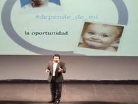 Estrategias Lean Startup y Customer Development - Nestor Guerra