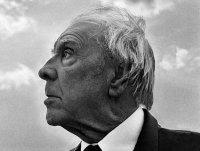 """Deutsches Requiem"" de Jorge Luis Borges"
